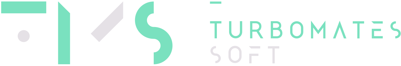 Turbomates Soft