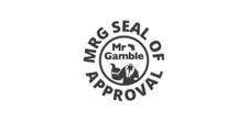 Mr Gamble
