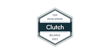 Clutch directory